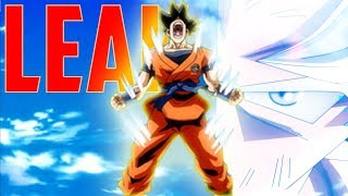 12 NEW LEAKED IMAGES?! | Dragon Ball Heroes Episode 1 SPOILERS