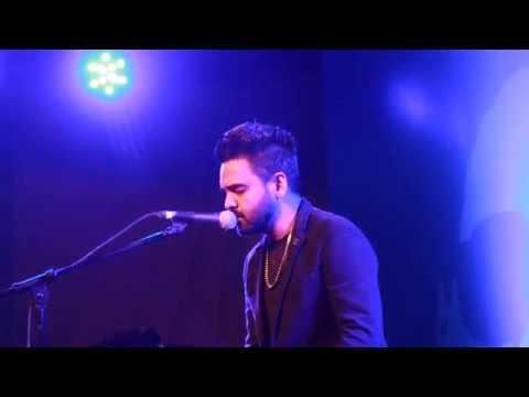 Habib Wahid | Cover song |  Age Jodi Jantam আগে যদি জানিতাম | Ferdous Wahid | Swadesh Tv | Rj Saimur