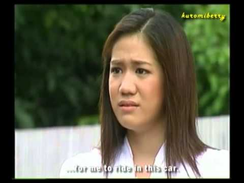 [PHROM MAI DAI LIKHIT EP6] Follow you to anywhere from YouTube · Duration:  2 minutes 31 seconds