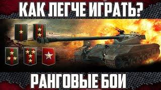 Как зарабатывать в интернете от 250 300 рублей в день