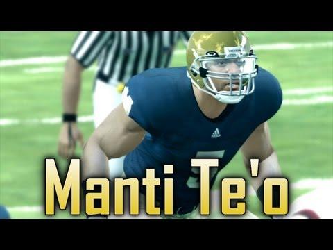 Manti Te
