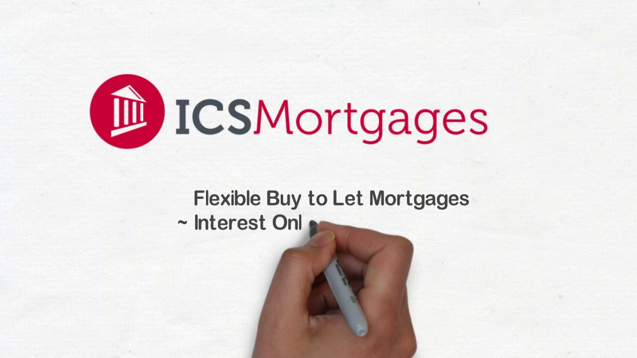 Buy to Let Mortgages - IPS Financial Advice