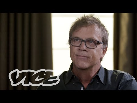 Todd Haynes on David Bowie, 'Carol', and Falling In Love