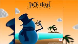 Download Jack Frost Riddim Mix  (2017 Soca) Mix By Djeasy MP3 song and Music Video