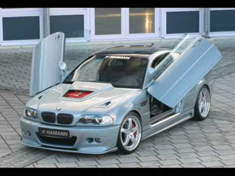 bmw 3er e46 tuning youtube. Black Bedroom Furniture Sets. Home Design Ideas