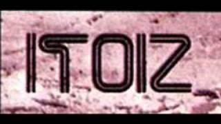 Itoiz - Hilzori II
