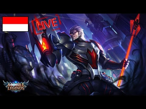 [[LIVE]] PC JADUL DAN EMULATOR  !! MOBILE LEGEND !!