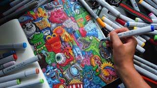 the-best-doodle-i-ve-ever-made