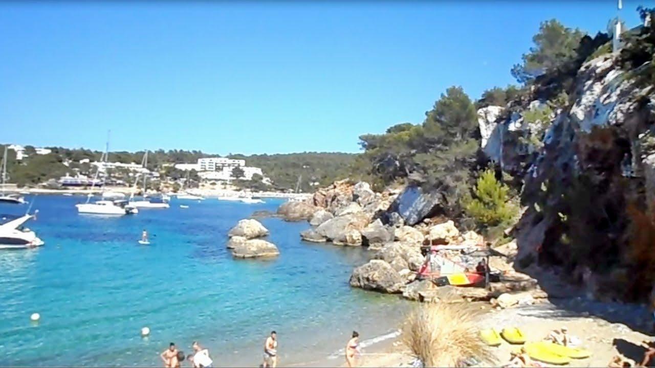 Hotel Bg Portinatx Beach Club Ibiza