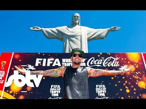 """David Correy 