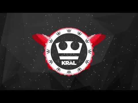Keep on Vlogging [ OFFICIAL SONG ] - by Jaroslav Beck
