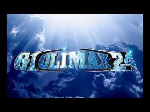 Dave Meltzer And Daniel Bryan Talk G-1 Climax 24