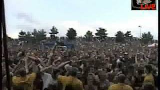 Primer 55 - Set It Off (Live At Ozzfest 2000)