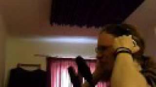 THORNS OF IVY - Beneath seemingly dead Soil - Studio Video