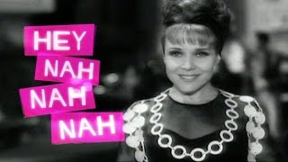 Milk & Sugar and Vaya Con Dios - Hey (Nah Nah Nah)