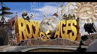IGN Reviews - Rock of Ages Game Review