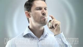 видео королев клиника медикаменте