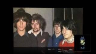 Jeff Beck   Blues De Luxe