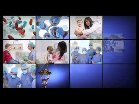 Pro Medical Supplies Commercial