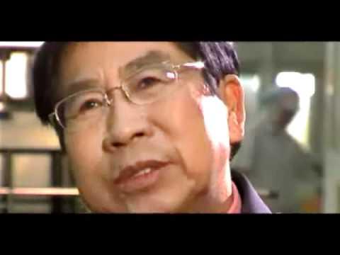 กว่าจะมาเป็นข้าวเกรียบมโนราห์ 1     ดูทีวีย้อนหลัง  ดูรายการย้อนหลัง   ThaiFranchiseTV com