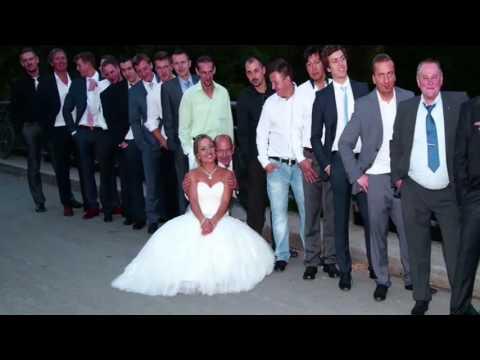 Hochzeit Adam & Diana
