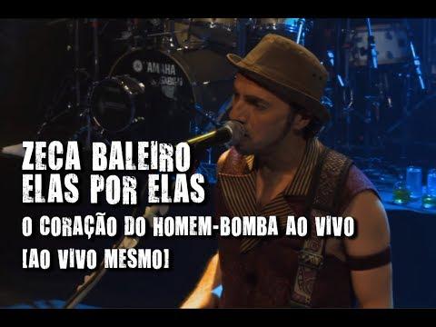 PALCO ZECA MP3 MUSICA PRICE BAIXAR BALEIRO TAG