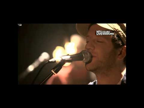 Matt Cardle - Stars And Lovers