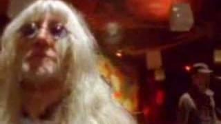 The Smashing Pumpkins - SUPERCHRIST official video