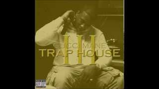 Gucci Mane feat. Rick Ross - Trap House 3 HQ (Lyrics in description)