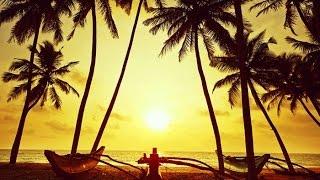 [Золотой Глобус] Шри-Ланка: видео-путеводитель(Золотой Глобус - видео-путеводитель по острову Шри-Ланка. Добро пожаловать!, 2015-12-15T03:39:43.000Z)