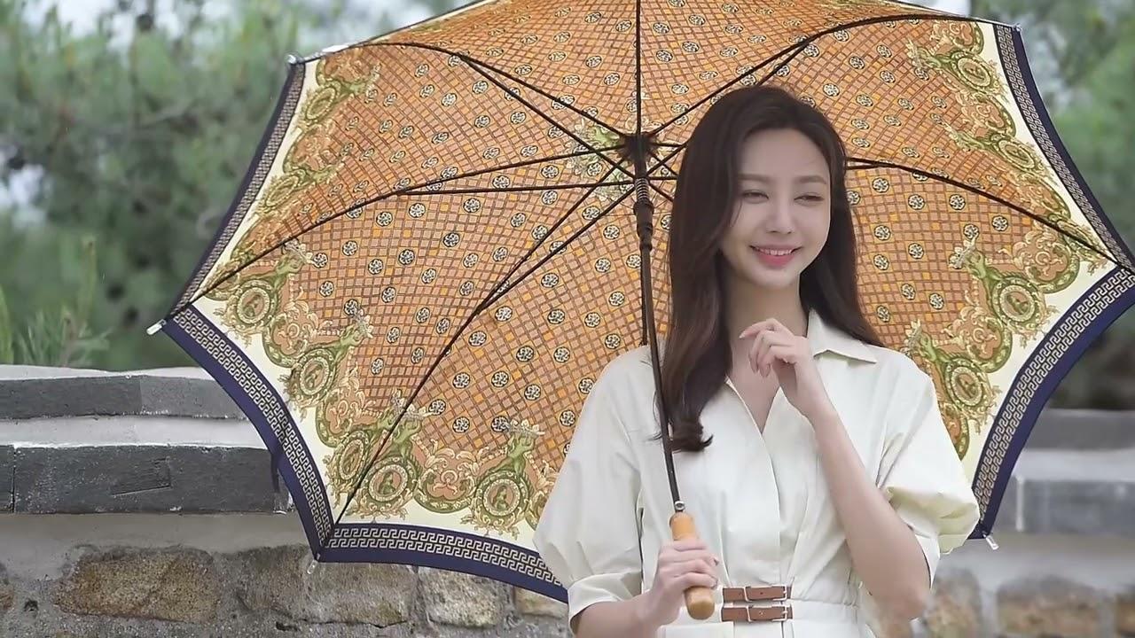 정은혜  KOREAN MODEL 韓国 レースクイーン2