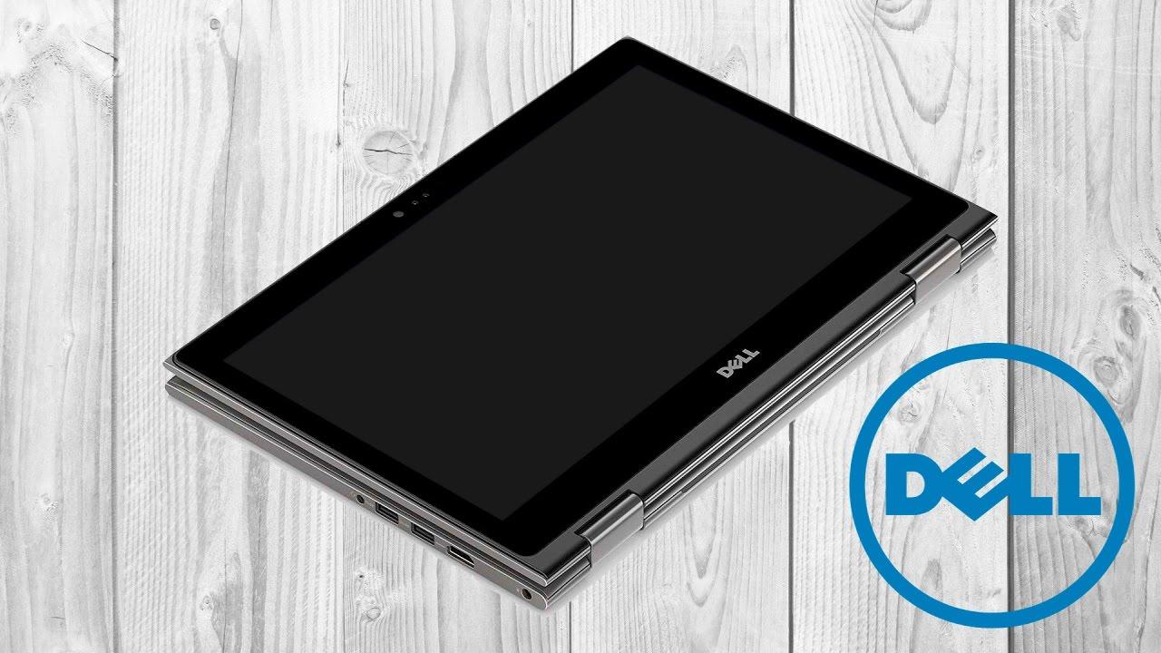Ноутбук dell xps 12 9250 (x258s1niw-24) купить за 0 грн ❤moyo❤ тел: 0 800 507 800 ✓ гарантия ✓лояльность 100%.