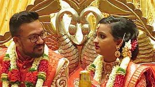 И еще одно видео из Сингапура - настоящая индийская свадьба.