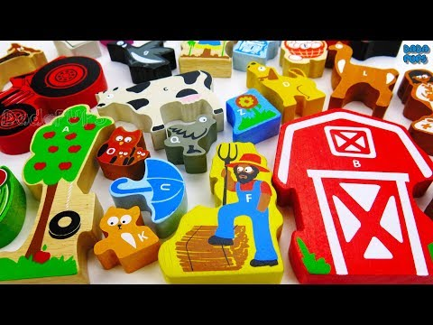 abc-song-for-kids-|-abc-farm-|abc-for-kids-|-farm-alphabet-|-abc-|-learn-alphabet-with-farm