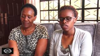 Ruiru family in celebrations over exemplary performance in KCSE