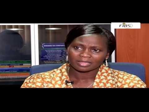 Nigeria's Federal Inland Revenue targets N2trn from VAT