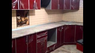 Ремонт и обслуживание квартир дач домов http://rembomaster.ru