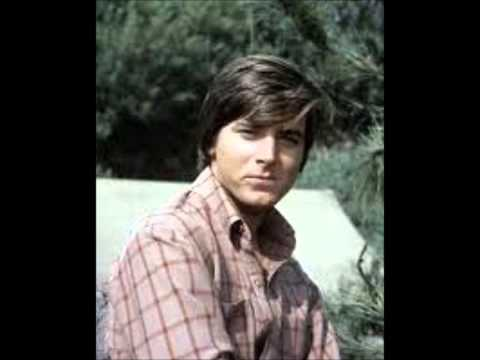 Seattle - Bobby sherman