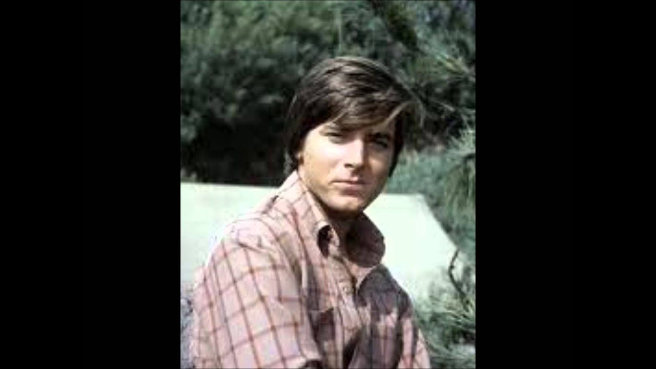 bobby sherman land of make believe