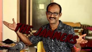 "Pujor Gaan (পুজোর গান)    GOURI ELO    "" THE JAMMERS , TILURI ""    Kalika Prasad"