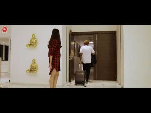 mere-kol-rehna-(video-song)-_-heart-broken-love-st