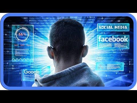 Bist du onlinesüchtig?
