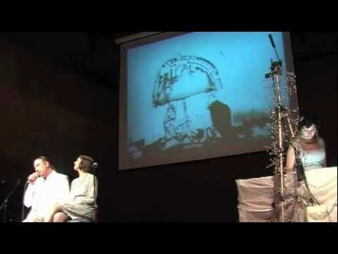 Smelio Jazz 'as - Vladas Kovaliovas - Every breath you take