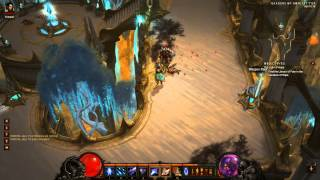 Diablo III The Light Of Hope Part1