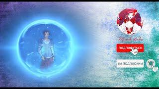 Winx 8 season Teaser-Trailer with Riven! Тизер-трейлер 8го сезона Клуб Винкс с Ривеном! = FanMade =