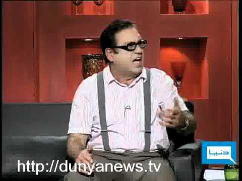 Dunya TV-BEST OF