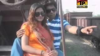 Dhola Sanu Pyaar Diyan | Abid Kanwal | Menu Dhole Pasand Kar Liya Aey | Joharabadi | Album 2