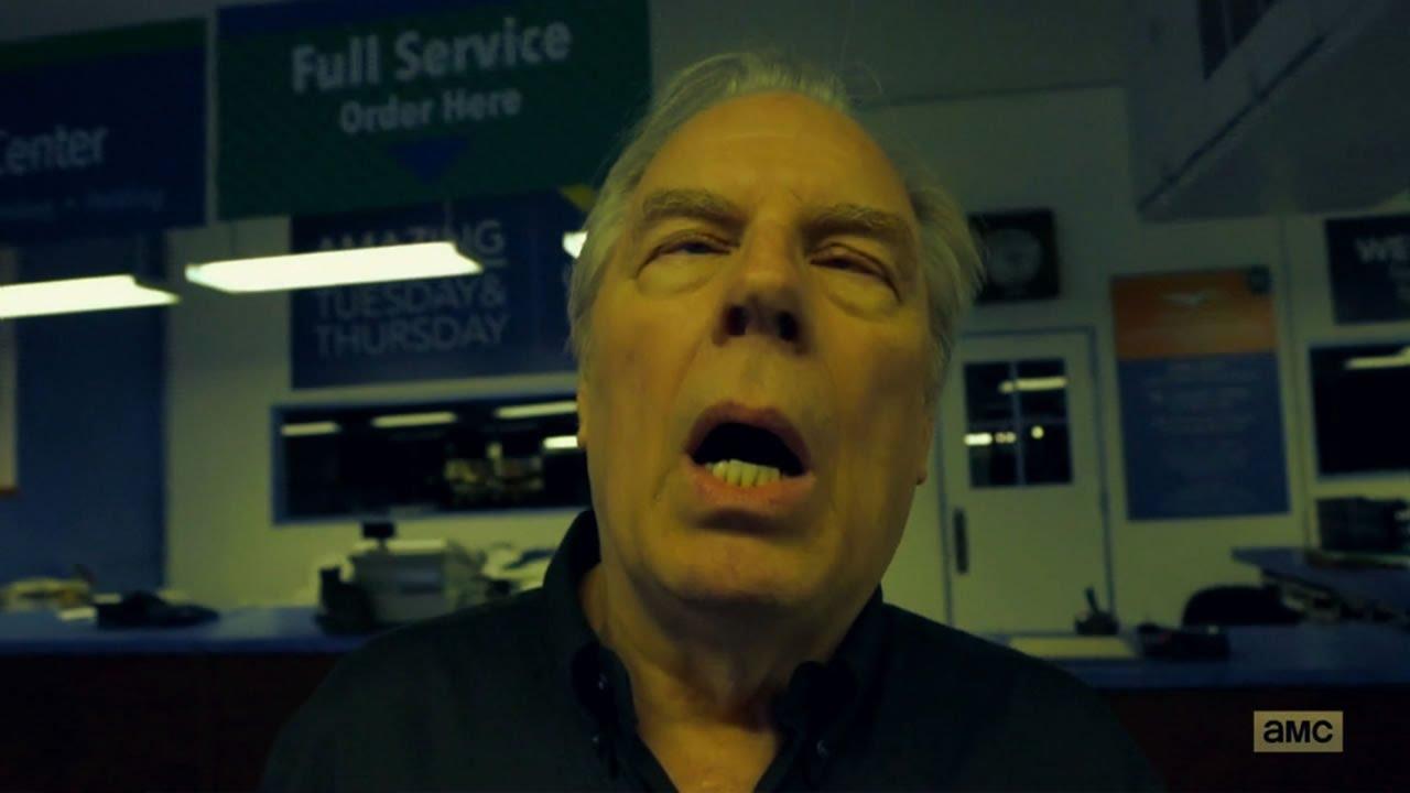 Free Wallpaper Fall Season Better Call Saul Chuck S Fall Song Youtube