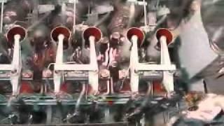 松浦造船所 第577番船 「蛭子丸」臨時航行検査 2011.10.12 詳しくは「松...