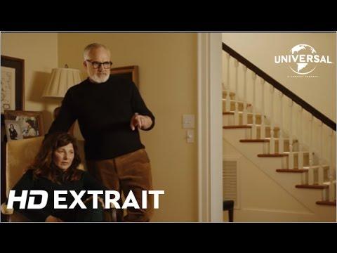 """Get Out / Extrait """"Rencontre avec les Beaux parents"""" VOST [Au cinéma le 3 mai]"""